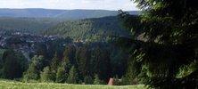 Erlebnistage im Harz