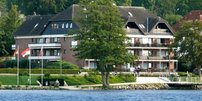 4 Tage am See