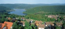 8 Harz Tage pur