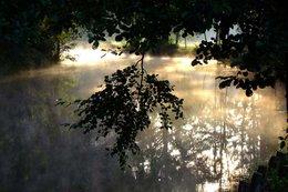 Auf den Spuren der Spreewaldkrimis