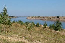 Spreewald & Lausitzer Seenland