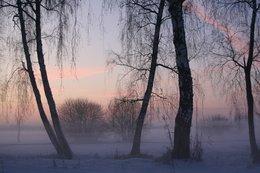 Silvester 2014 entspannt im Spreewald begehen…