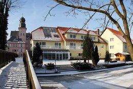 Wintererlebnis Spreewald