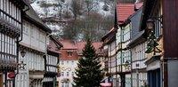Gaumenfreuden von der Saale bis zum Harz