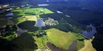 Spurensuche im UNESCO Weltkulturerbe Oberharzer Wasserwirtschaft