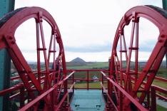 Luther und die Geschichte des Mansfelder Bergbaus