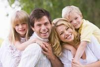 Familienspaß im Südharz