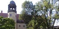 Kultur & Natur in der Lutherstadt Wittenberg