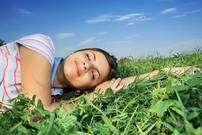 Sauerstoff-Vital-Kur in Bad Sachsa